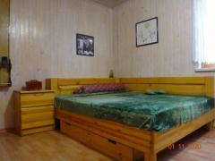 Дом в Крыму