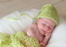 Донорство яйцеклітин та сурогатне материнство з високою оплатою