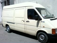 Доставка дачних речей,квартирний переїзд,меблів по Києву і Україні