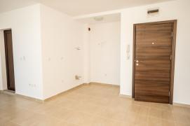 Двокімнатна квартира на Чорноморському узбережжі Болгарії