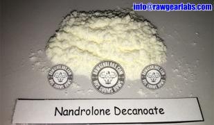 Dynabolon nandrolone порошку Анаболитного info@rawgearlabs.com