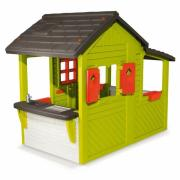 Дитячий будиночок Smoby 310300
