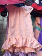 Дитячий сарафан оптом