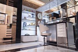 Дизайн інтер'єру, дизайн меблів
