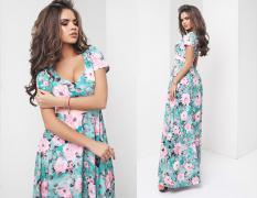 FILISI – оптовий постачальник одягу від виробника. Дропшиппинг