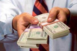 Фінансовий позику без застави та поручителів