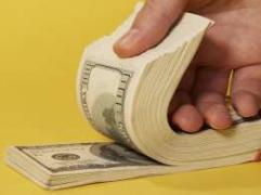 фінансування кредиту на вашому порозі