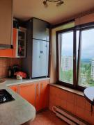 For sale 2 rooms. apartment, 522 mn, metro station Student