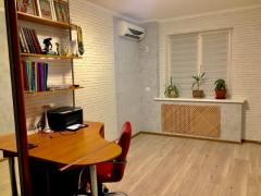 For sale by owner 2 K. kV. Studio 602 m-n
