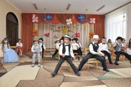 Фотограф на дитячі заходи