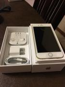 Fs:100% Genuine iPhone 6S Plus /Samsung S7/ Blackberry Priv