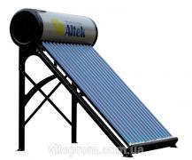 Геліосистема: Сонячний колектор термосифонний Altek SP-C-15