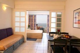 """Готель """"Hotel Suites"""" 4*"""