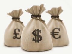 готівкові кредити до 100 тис. грн
