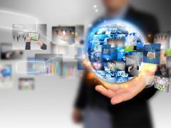 Готовий бізнес - франшиза з інвестицією в майбутнє