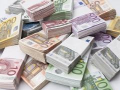 Грошовий позику @2%,БГ/резервний акредитив,Дисконтування,проектного фінансування,в повідомленні mt103