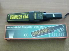 GSM сигналізація, контроль доступу, домофони відеокамери