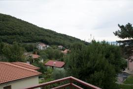 Хорватія. Відпочинок на морі 2017. Апартаменти Margita