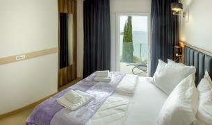 Хорватія. Відпочинок на морі. Вілла Trogir Residence
