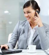 Хто такий фінансовий експерт або чим ми можемо бути Вам корисні