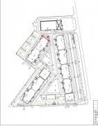 "I sell non-residential premises on the ground floor in the residential complex ""Revutskiy"", Kiev"