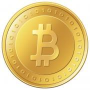 Іноземний інвестиційний проект Autobitcointrading