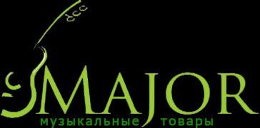 Інтернет-магазин музичних інструментів Muztov