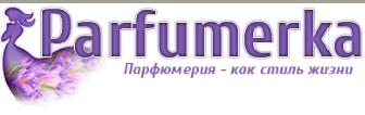 Інтернет магазин парфумерії Парфуми