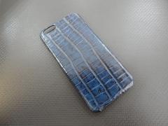 Iphone-service в Києві