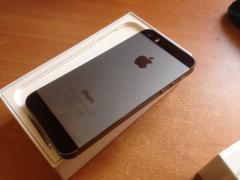 iPone 5s американський оператор