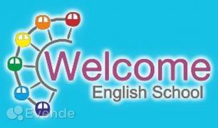 Іспанська мова для дітей і дорослих Троєщина
