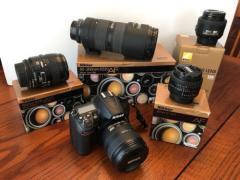Камери Canon ЕОС 5D Mark III : дзвінок / whatsapp номер: +13192295539