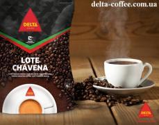 Кава Delta