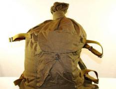 кепки-афганки,чоботи,паски,речовий мішок,пілотки,форма СРСР
