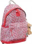 KITE backpacks for Teens. Buy backpacks