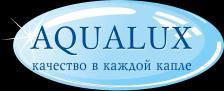 Компанії потрібен робітник-комірник (Київ)