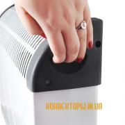 Конвектор Volteno на 2 кВт