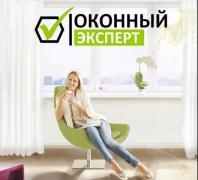 Кращі вікна в Чернігові та області (8 років на ринку)