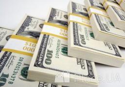 Кредит без застави до 100 тис