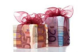 Кредит готівкою без застави Черкаси