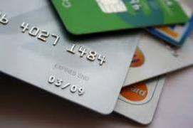 Кредит готівкою без застави Хмельницький
