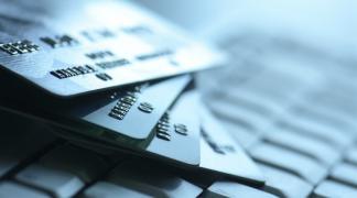 Кредит готівкою без застави Тернопіль