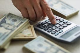 Кредит на будь-які цілі, без застави та поручителів