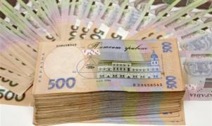 Кредит онлайн на банківську карту в Україні за 15 хвилин