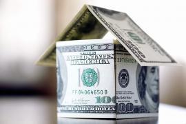 Кредит під заставу нерухомості 1,5% в місяць