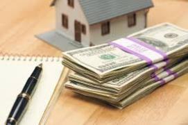 Кредит (позику) від приватного інвестора під заставу, Харків