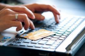 Кредитна картка GOLD-Максимум. Вся Україна