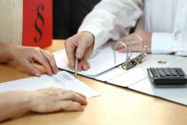 Кредитування для фізичних осіб та підприємців. Отримати кре