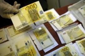 Кредитування грошів між конкретної надійніше і безпечніше коротк