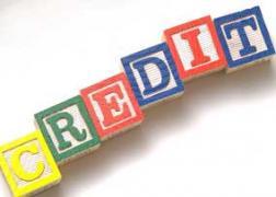 Кредити швидко без передоплати